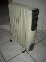Elektro-Radiator, 9