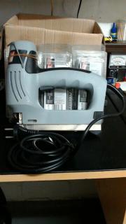 Elektrotacker (Topangebot)