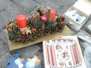 Engel Weihnachten Weihnachtsdekoration