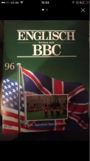 Englisch lernen mit