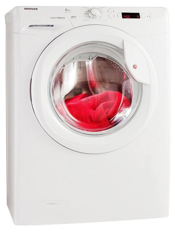 hoover waschmaschine ersatzteile gebraucht kaufen. Black Bedroom Furniture Sets. Home Design Ideas