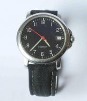 ESPRIT Timewear Quarz