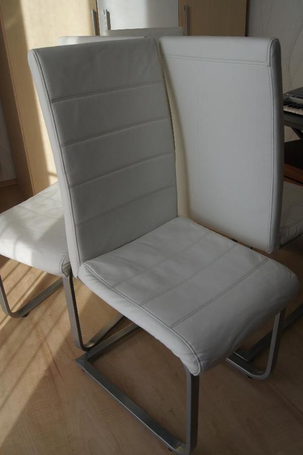 essstuhl gebraucht kaufen nur noch 4 st bis 60 g nstiger. Black Bedroom Furniture Sets. Home Design Ideas