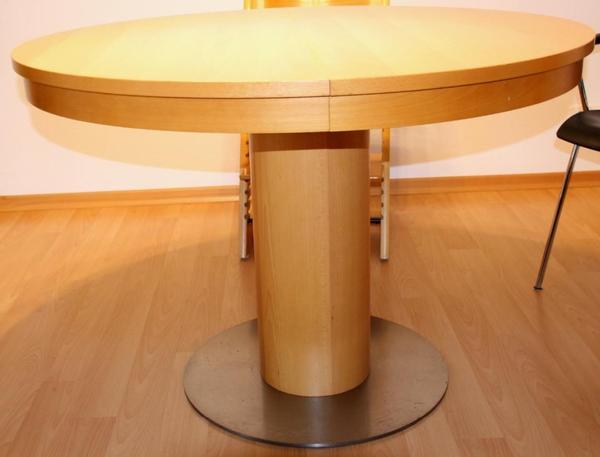 buche tisch kleinanzeigen familie haus garten. Black Bedroom Furniture Sets. Home Design Ideas