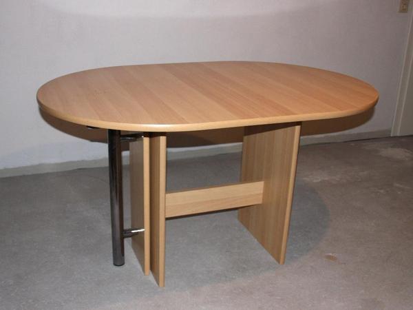 stuhl buche neu und gebraucht kaufen bei. Black Bedroom Furniture Sets. Home Design Ideas