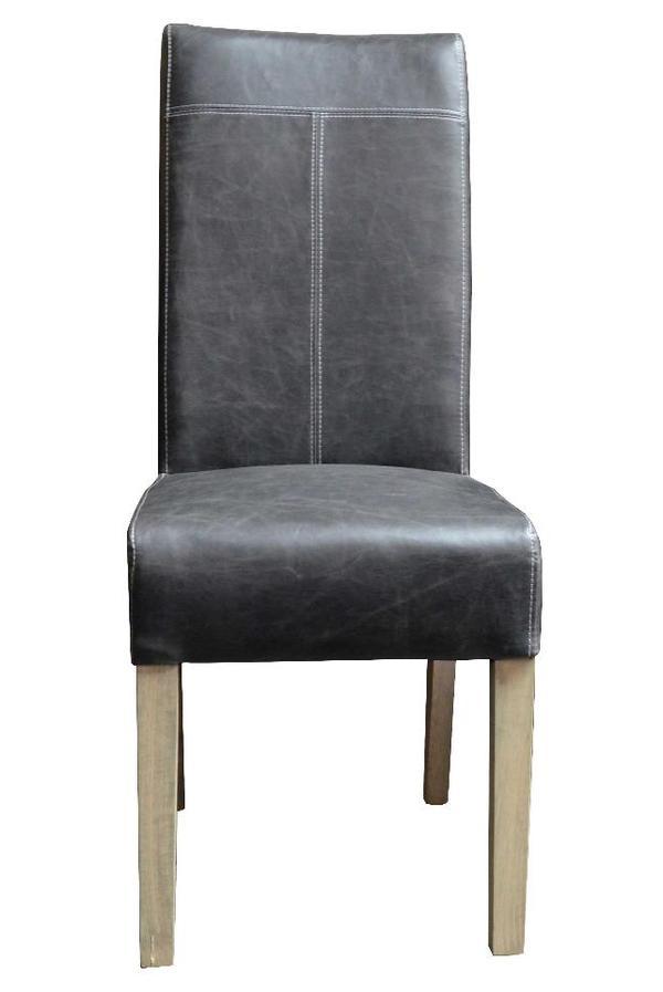 esszimmerstuhl berlin vintage look. Black Bedroom Furniture Sets. Home Design Ideas