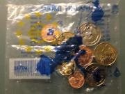 Euro Starterkit Finnland
