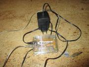 Extern USB 2.