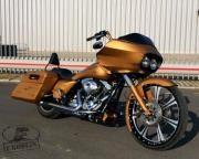 EXTREMER Road Glide