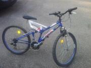 fahrrad AB10-75