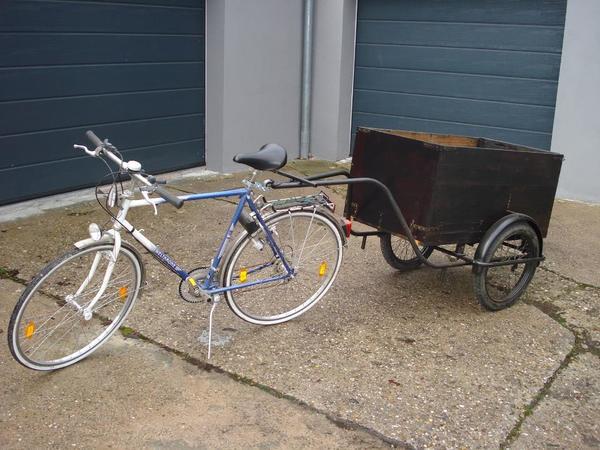 moped roller kaufen gebraucht und g nstig. Black Bedroom Furniture Sets. Home Design Ideas