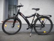 Fahrrad Flyke Sport