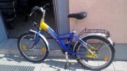 Fahrrad für kids