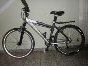 Fahrrad gebraucht 26