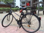 Fahrrad (gebraucht)