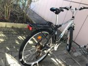 Fahrrad - Lochau