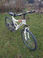 fahrrad21zoll