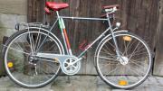 Fahrräder Rarität
