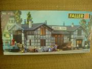 Faller 970 - Schrauben-