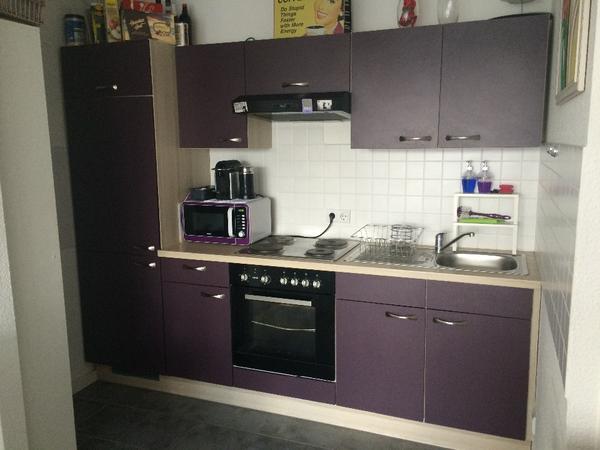 Ignis kuhlschrank neu und gebraucht kaufen bei dhd24com for Ignis küche
