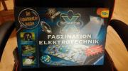 Faszination Elektrotechnik