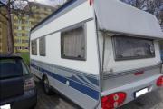 Fendt Saphir 470Q