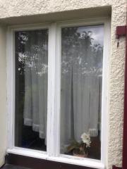 Fenster, Balkontür, Terrassentür