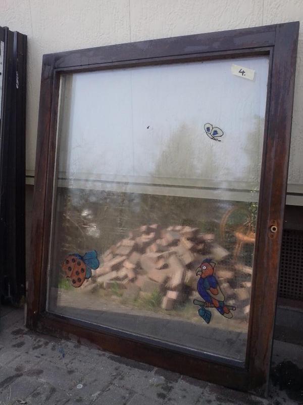 Fenster Gebraucht In Rastatt Fenster Roll Den Markisen