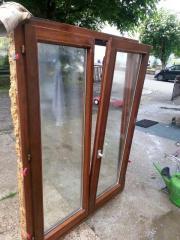 Meranti Fenster Handwerk Hausbau Kleinanzeigen