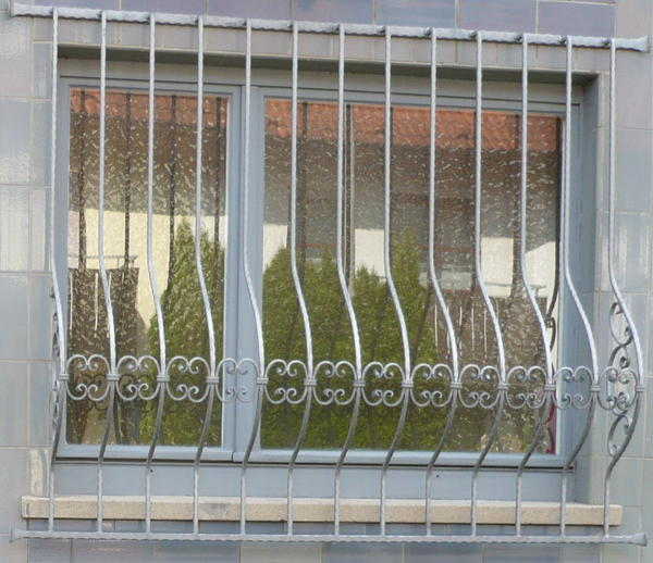 Fenstergitter In Stuttgart Fenster Roll Den Markisen