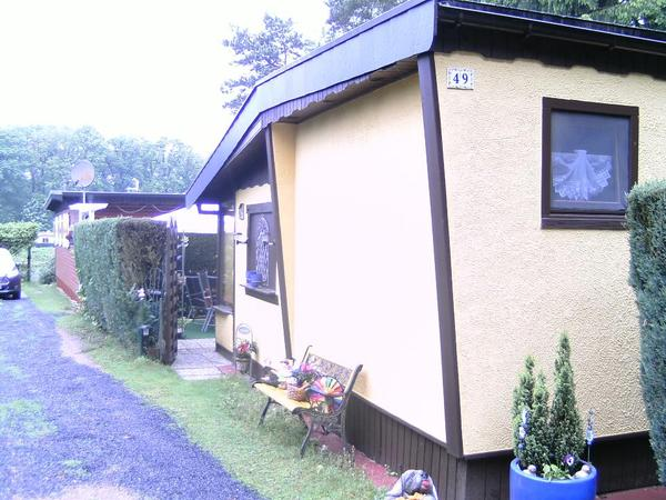 ferien haus mobilheim wohnung urlaub camping in xanten. Black Bedroom Furniture Sets. Home Design Ideas