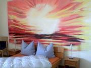 Ferien-Wohnung Bregenz