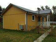 Ferienhaus bei Hitzacker (