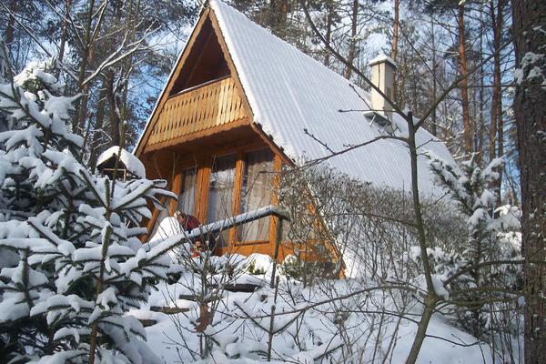 ferienhaus in der ferienanlage eichwald zu verkaufen in gossersweiler stein ferienimmobilien. Black Bedroom Furniture Sets. Home Design Ideas