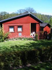 Ferienhaus zu vermieten