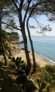 Ferienwohnung Costa Dorada