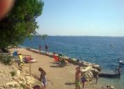 Ferienwohnung Kroatien m.