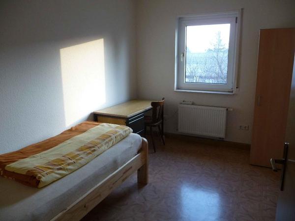 Wohnung Speyer Quoka