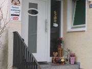 Ferienwohnung Reith, Lahr