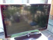 Fernseher 37 Zoll
