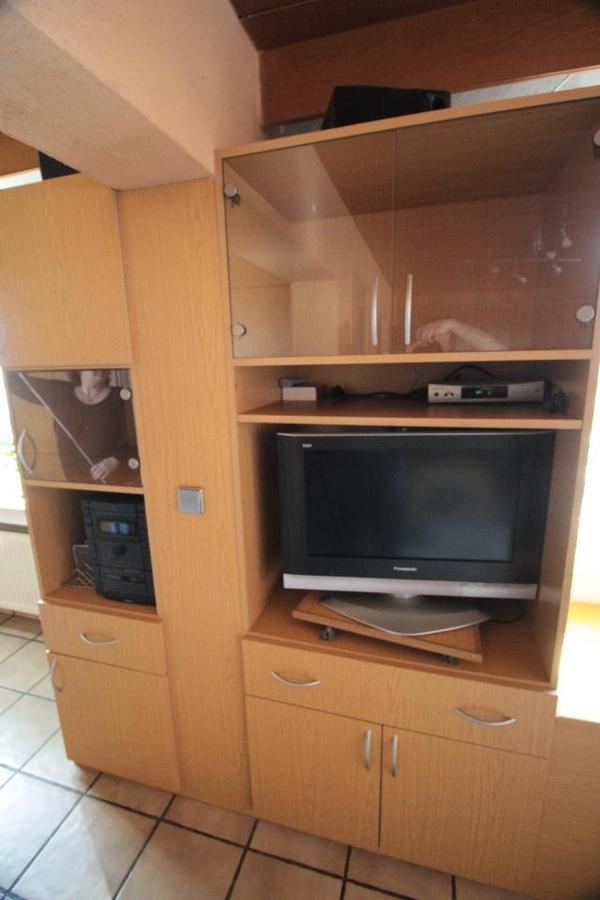 tv m bel zubeh r heidelberg gebraucht kaufen. Black Bedroom Furniture Sets. Home Design Ideas