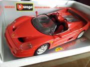 Ferrari F 50 (