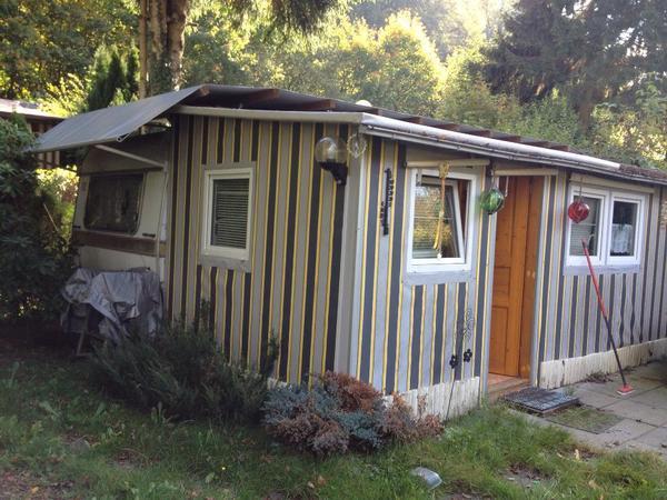 wohnwagen camping wohnmobile riederich gebraucht. Black Bedroom Furniture Sets. Home Design Ideas