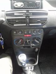 Fiat Punto 2tg -
