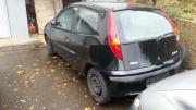 Fiat Punto 60SX