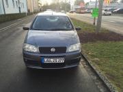 Fiat Punto -KLIMA-
