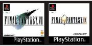 Final Fantasy VII +