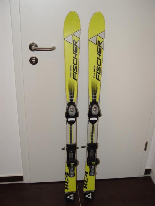 Fischer ski sportartikel einebinsenweisheit