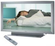 Flachbild Fernseher 40