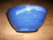 Fleckenbühler Keramik: Schöne